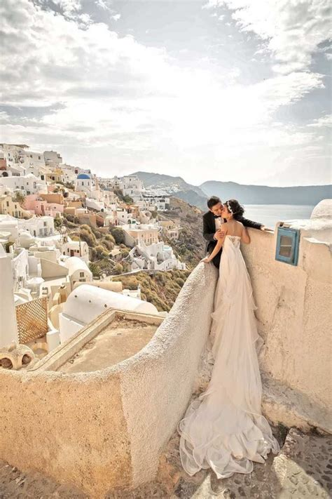 10 Reasons To Have A Destination Wedding   MODwedding