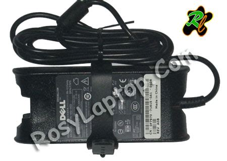 Adaptor Notebook Lenovo Jarum adaptor dell latitude d630 charger dell d630 original