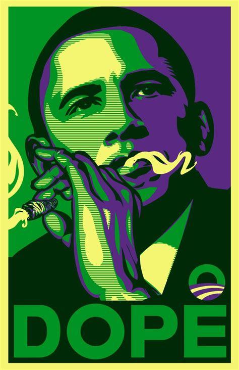 wallpaper cartoon weed 657 best trippy hippie images on pinterest