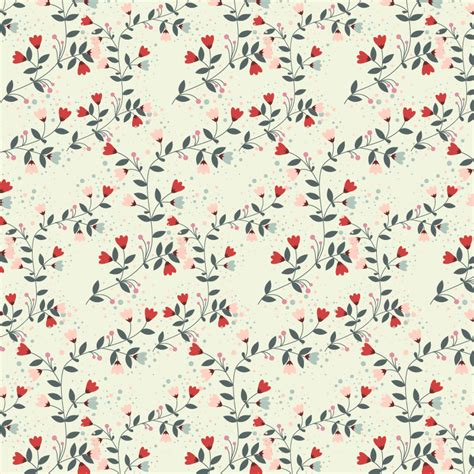 flower pattern for photoshop flower pattern photoshop vectors brushlovers com