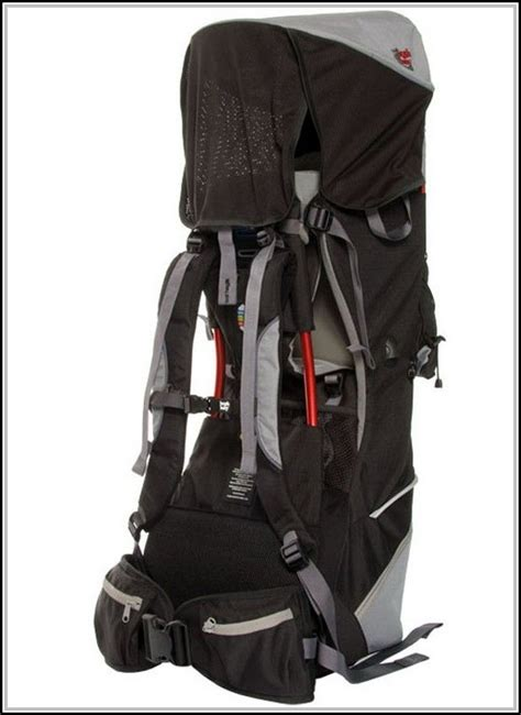 walmart carrier 1000 images about baby backpacks carrier on walmart wheels and children