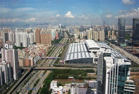 shenzhen superstars how china s smartest city is challenging silicon valley books shenzhen a cidade mundial da tecnologia
