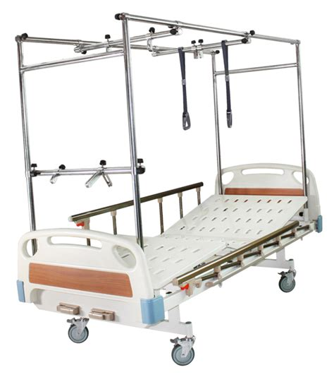 orthopedic beds orthopedic beds for sale china orthopedic hospital beds for sale china orthopedic beds