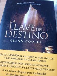 la llave del destino 8425347858 la llave del destino la historia en mis libros