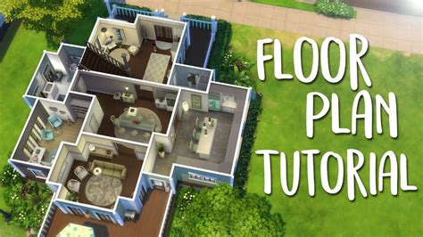 the sims 4 40x30 modern house floor plans how sims 31 house plans is going interior design inspiration