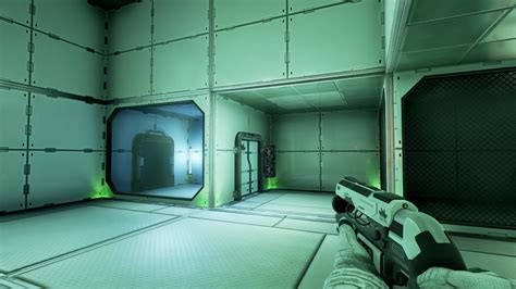 turing test room the turing test review a brisk breezy test of your humanity pcworld