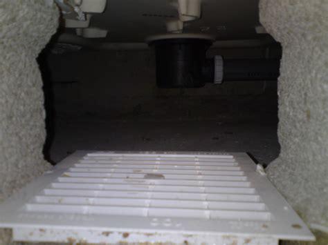 la pose de bac a en details le du plombier