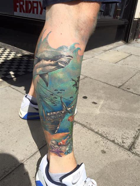 tattoo parlour uk inksane tattoo parlour