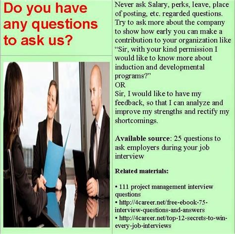 customer service seller real estate clerk professions and jobs