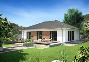 Bungalo bungalow reihe flatline r rensch haus gmbh