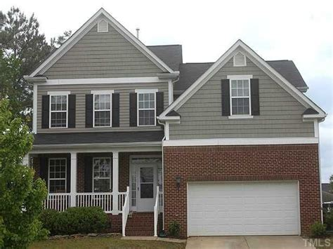 brick homes with vinyl siding colors exterior of homes designs brick siding car garage and