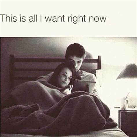 What I Want Now by This Is All I Want Right Now Pictures Photos And Images