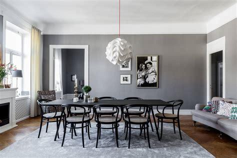decoracion interiores blog comedor de diario comedor de invitados blog tienda