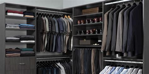 Closet Organizers Michigan by Custom Closets In Hartland Michigan Custom Closet And