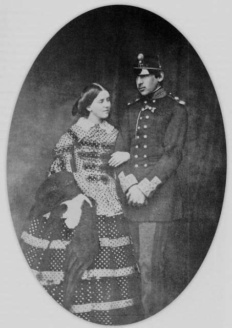 D. PEDRO V DE PORTUGAL (com imagens) | Monarquia
