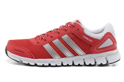 material well large for adidas climacaterpillar running shoes white graceful materials