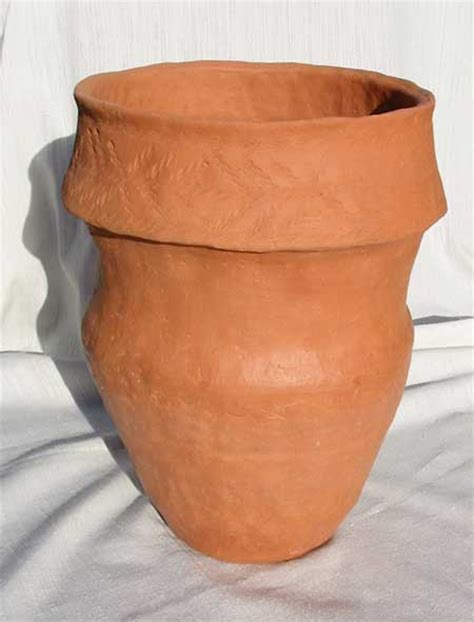 decorated cooking urn decorated cooking urn 28 images clay cooking pots