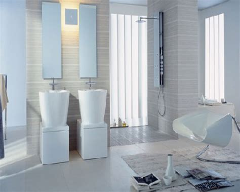 Modern Bathroom Design Ikea Luxury Ikea Bathroom Idea Bathroom Glugu