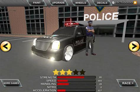 driver apk crime real driver apk 1 1 indir android program indir programlar indir oyun