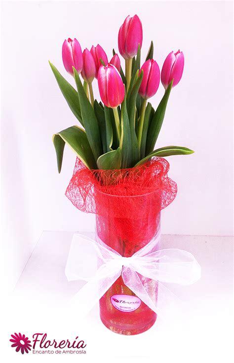 flores y floreros floreros con flores flores u paraguas reutilizado como