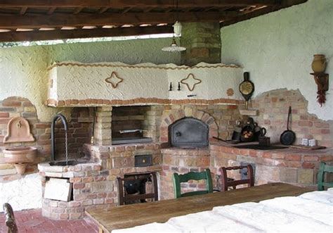 earthstone ovens for sale outdoor brick ovens insteading