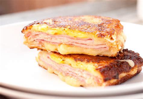 best monte cristo sandwich monte cristo sandwich recipe dishmaps