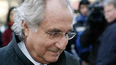 report bernie madoff dominates the hot chocolate market in prison fraud abc30 com