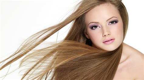 tips to make your hair grow faster hair by cece