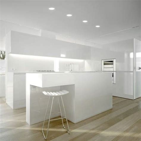 Recessed Led Lights For Kitchen 25 Best Led Recessed Ceiling Lights Ideas On Linear Lighting Modern Lighting And