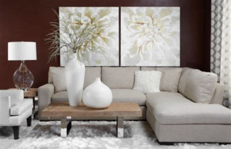 z gallerie cameron sectional cayman coffee table from z gallerie house pinterest