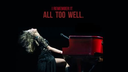 all too well taylor swift grammys hd taylor swift all too well music entertainment