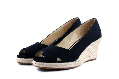 cute comfortable shoes cute and comfortable shoes for women slideshow