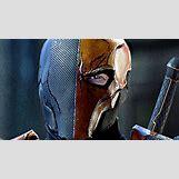 Red Hood Vs Deadshot | 1024 x 576 jpeg 89kB