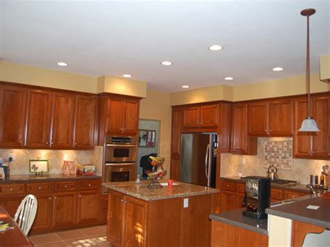 kitchen cabinet warehouse manassas va kitchen cabinet warehouse manassas va kitchen magnificent