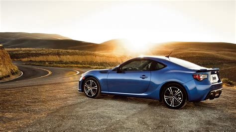 brz subaru wallpaper 2013 subaru brz wallpaper hd car wallpapers id 3469