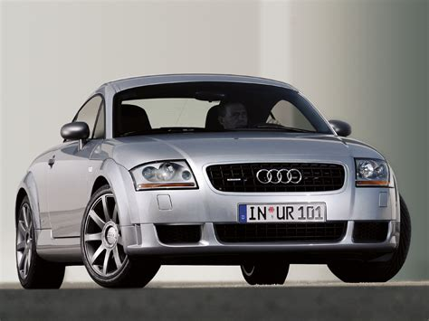 Audi Verarsche by Vwvortex What Car Poster Did You On Your Wall