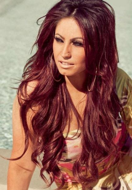 current color trends brown ombre hair hair colors ideas dark brown hairs