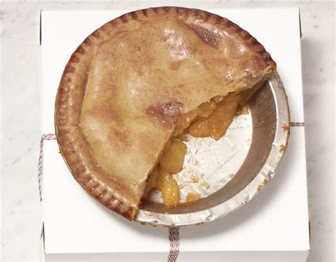 best mail order pies where to buy mail order pie gifts