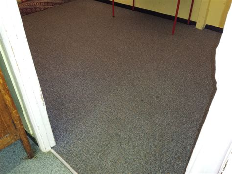 upholstery cleaning oxford nursery carpet and rug cleaning oxfordshire