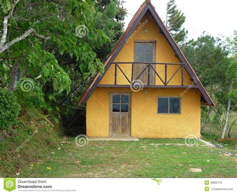 Cottage Weekends by Cottages For Weekend Stock Photo Image 49832719