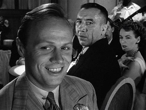 film noir quiz richard widmark the quirky star a quiz