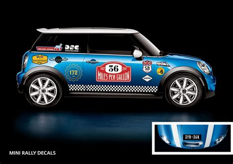 Rally Aufkleber Auto by Rally Car Stickers Graphics Image Gallery Rally Decals