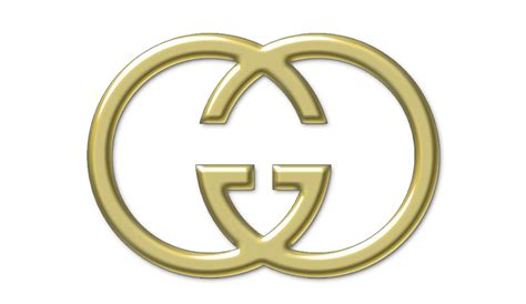 gucci colors gucci logo gucci symbol meaning history and evolution