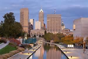 Indianapolis To 48 Hours In Indianapolis Rdu Cruising Altitude