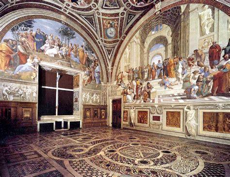 maraldi libreria roma il grande tour dei musei vaticani visite guidate a roma