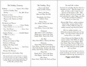 traditional wedding program wording jodiee s indeed compared to traditional weddings planning an indian wedding is