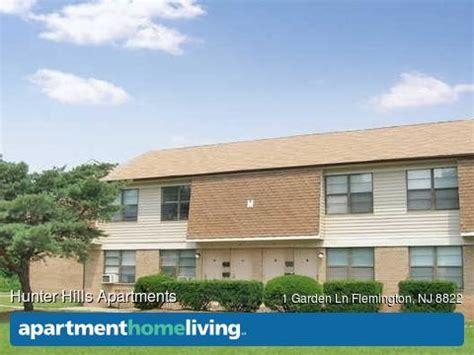 appartment hunter hunter hills apartments flemington nj apartments for rent