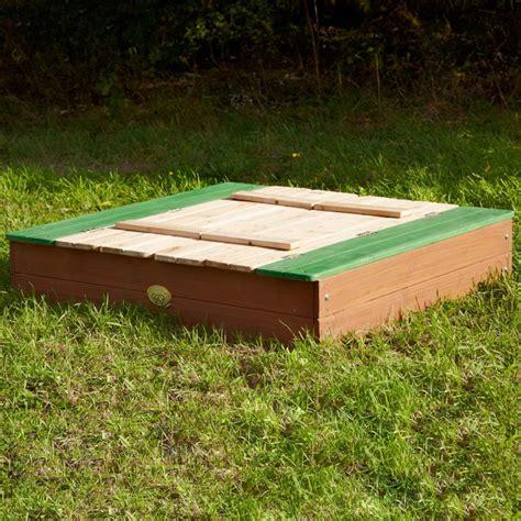 sandbox with benches axi sandbox ella with bench vidaxl co uk