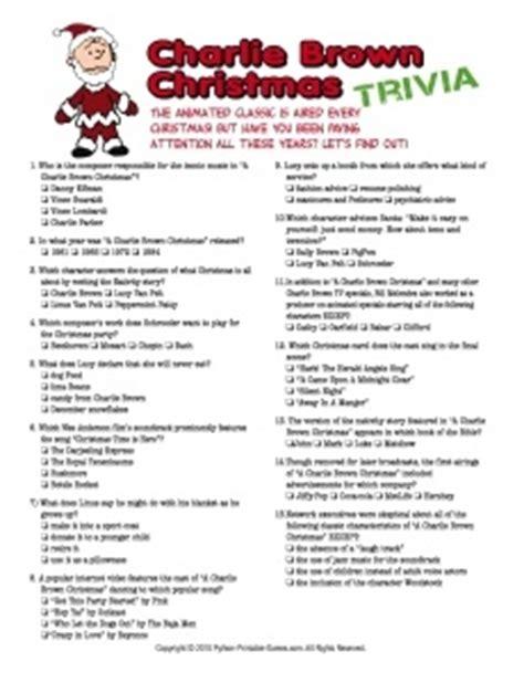 printable christian christmas trivia games best printable christmas games