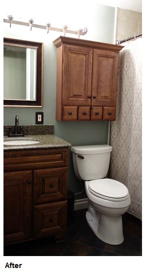 remodel my bathroom ideas ideas for remodeling my bathroom bathroom awesome ideas